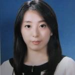 박주현 전문위원