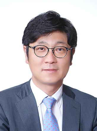 증명사진_남경필