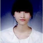 shinhoyjin