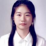 shinhyoeun