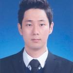 김용희 사진